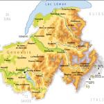 carte_geographie